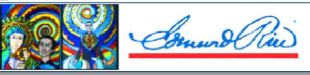 PSG @ Edmund Rice