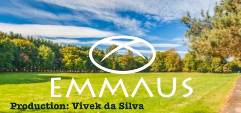 Emmaus Vivek credit
