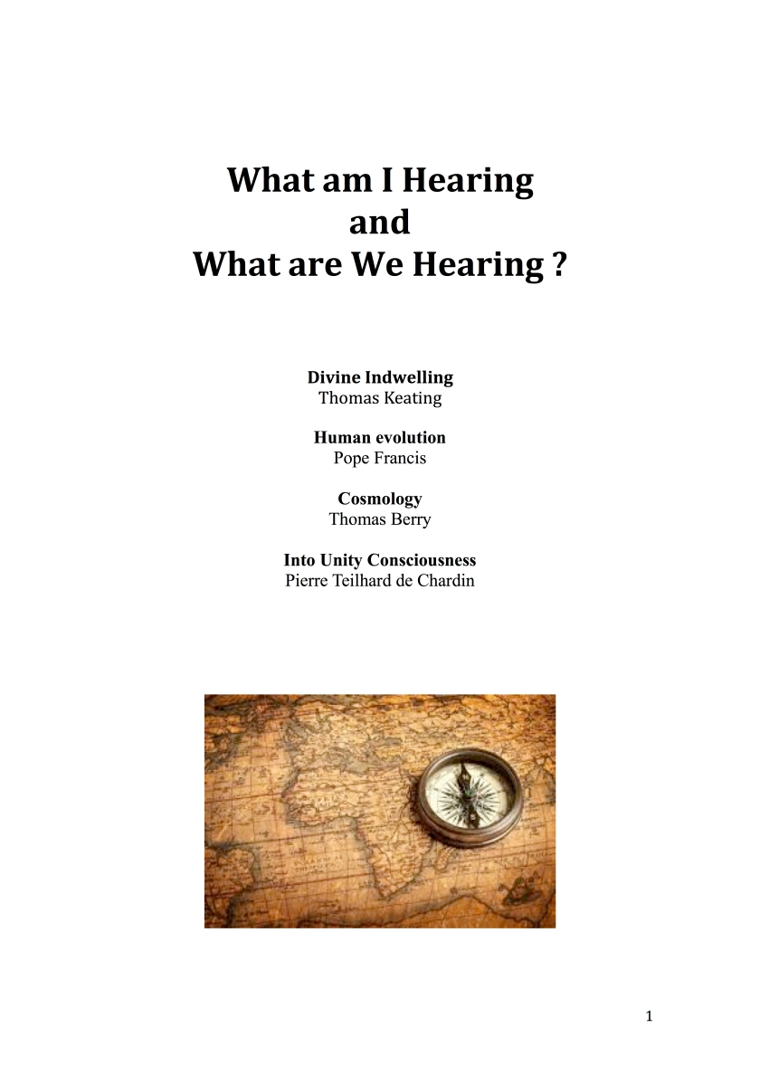 3-what-am-i-hearing-cover-2