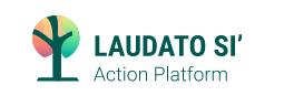 LS Platform image